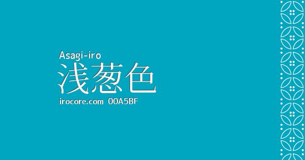 f:id:uenoyou111:20180316160126p:plain