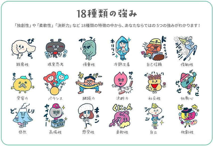 f:id:uenoyou111:20180321203341j:plain