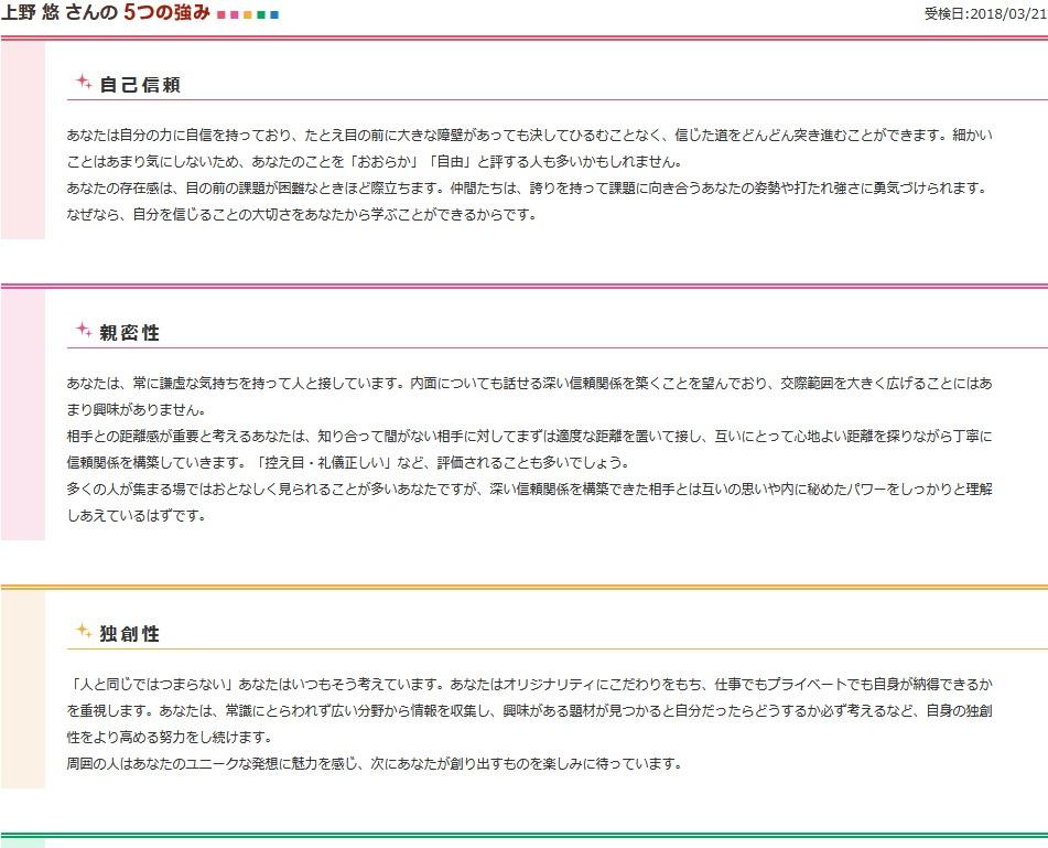f:id:uenoyou111:20180321205734j:plain