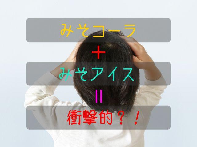 f:id:uenoyou111:20180322225752j:plain