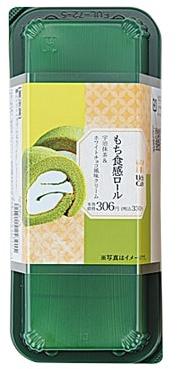 f:id:uenoyou111:20180327124023j:plain