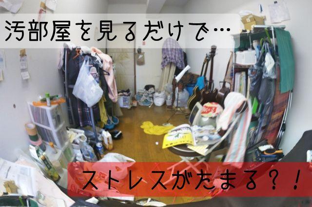 f:id:uenoyou111:20180328010202j:plain