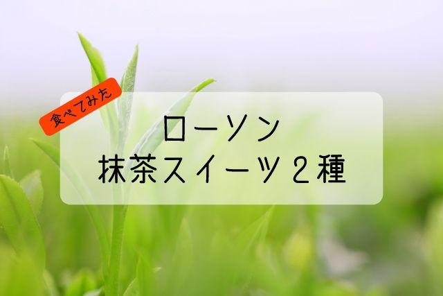 f:id:uenoyou111:20180329004813j:plain