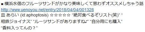 f:id:uenoyou111:20180414005503j:plain