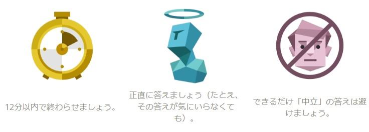 f:id:uenoyou111:20180415232320j:plain