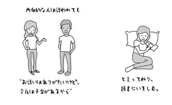 f:id:uenoyou111:20180417141143j:plain