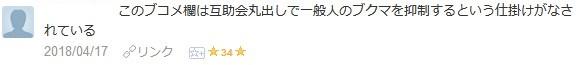 f:id:uenoyou111:20180418175558j:plain