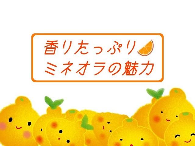 f:id:uenoyou111:20180419144000j:plain