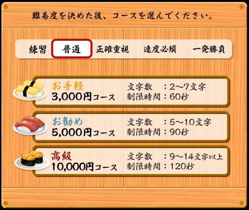 f:id:uenoyou111:20180420080210j:plain