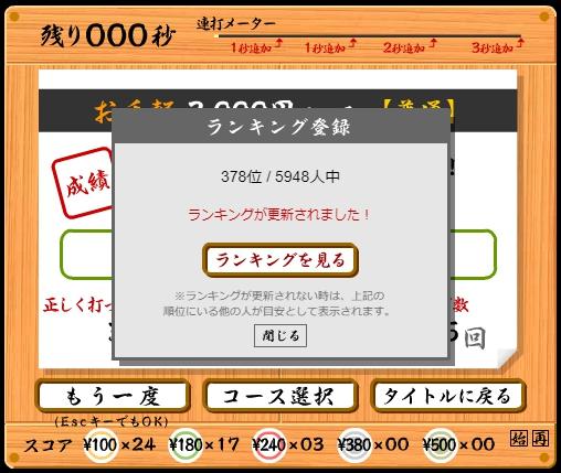 f:id:uenoyou111:20180420081438j:plain