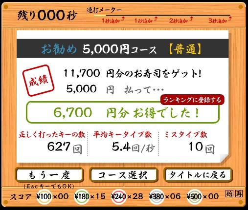 f:id:uenoyou111:20180420082427j:plain