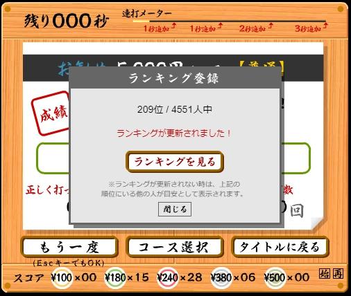 f:id:uenoyou111:20180420082717j:plain