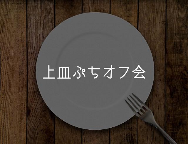 f:id:uenoyou111:20180430215207j:plain