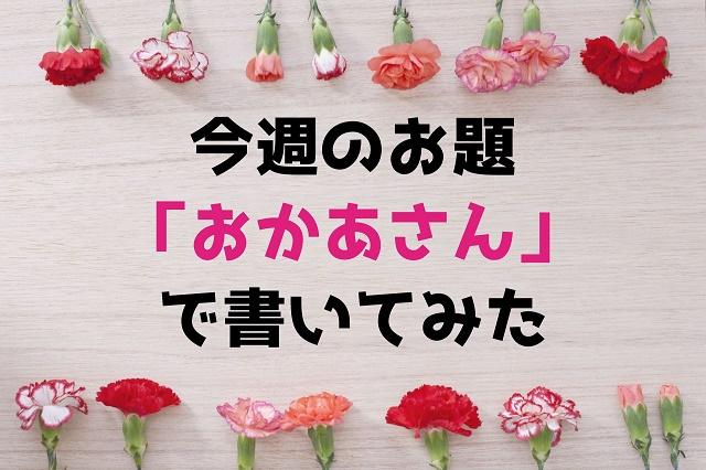 f:id:uenoyou111:20180514001718j:plain