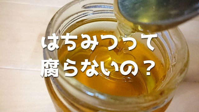 f:id:uenoyou111:20180516232126j:plain