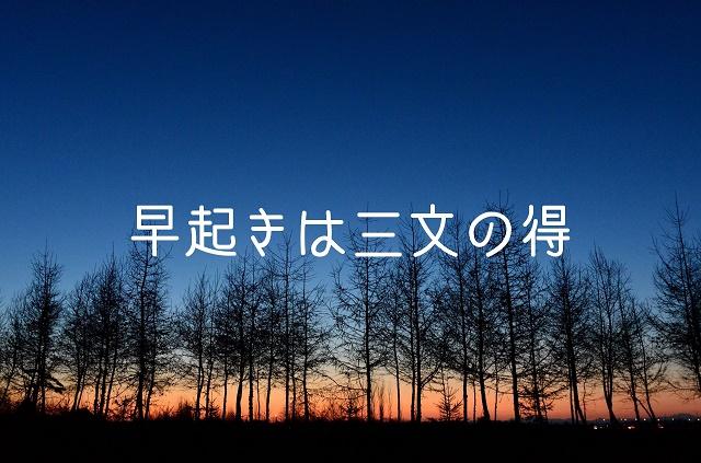 f:id:uenoyou111:20180522002634j:plain