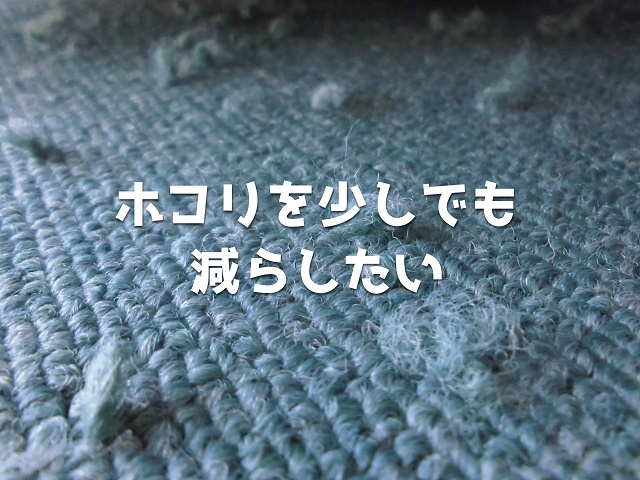 f:id:uenoyou111:20180523232828j:plain