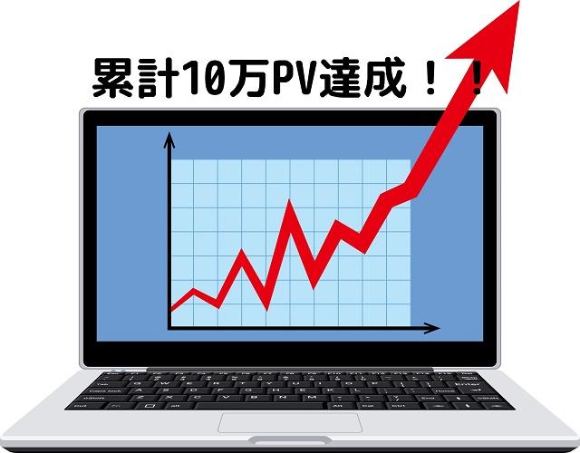 f:id:uenoyou111:20180615073229j:plain