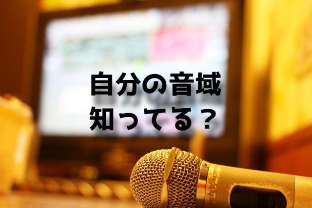 f:id:uenoyou111:20180617164941j:plain