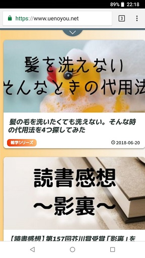 f:id:uenoyou111:20180620222108j:plain
