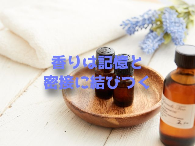 f:id:uenoyou111:20180701234835j:plain