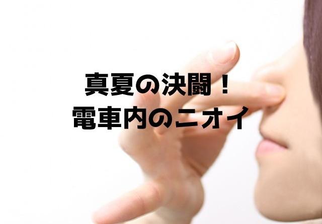 f:id:uenoyou111:20180711000117j:plain