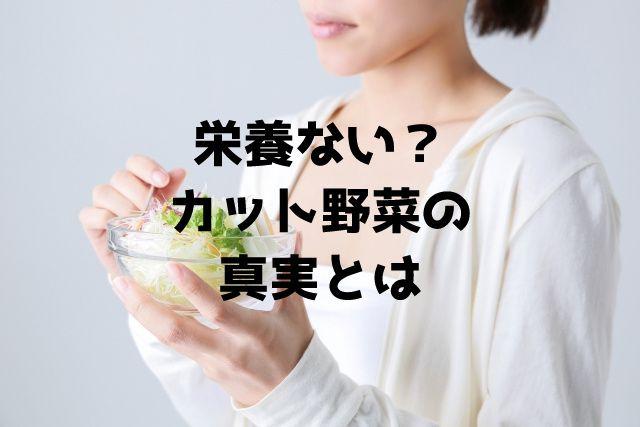 f:id:uenoyou111:20180713221536j:plain
