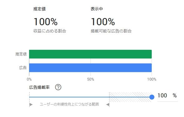 f:id:uenoyou111:20180721230827j:plain