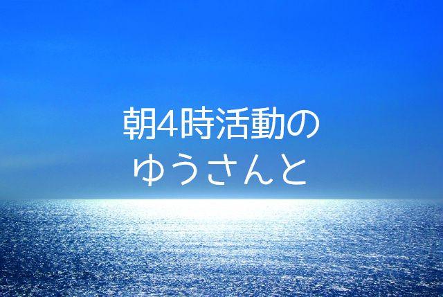f:id:uenoyou111:20180805051035j:plain