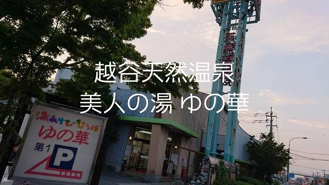 f:id:uenoyou111:20180808223454j:plain