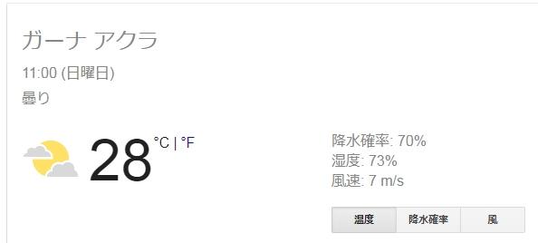 f:id:uenoyou111:20180812203206j:plain