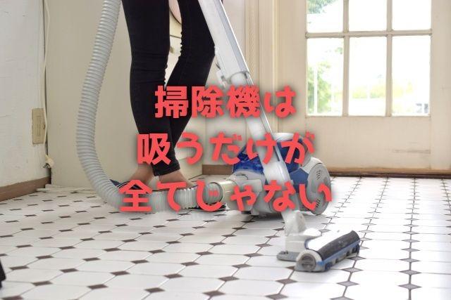 f:id:uenoyou111:20180826051211j:plain