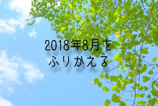 f:id:uenoyou111:20180901001434j:plain