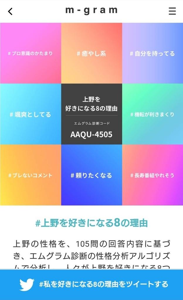 f:id:uenoyou111:20180901224625j:plain