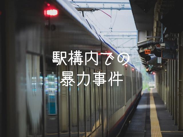 f:id:uenoyou111:20181008190505j:plain