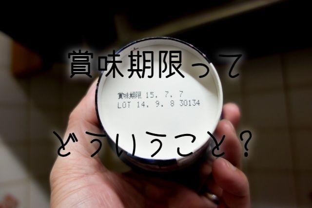 f:id:uenoyou111:20181021122534j:plain
