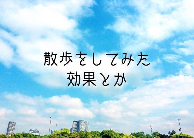 f:id:uenoyou111:20181104232217j:plain
