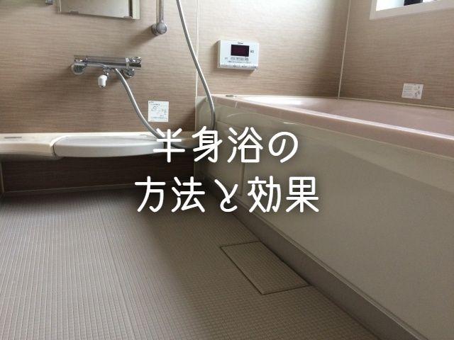 f:id:uenoyou111:20181110150249j:plain