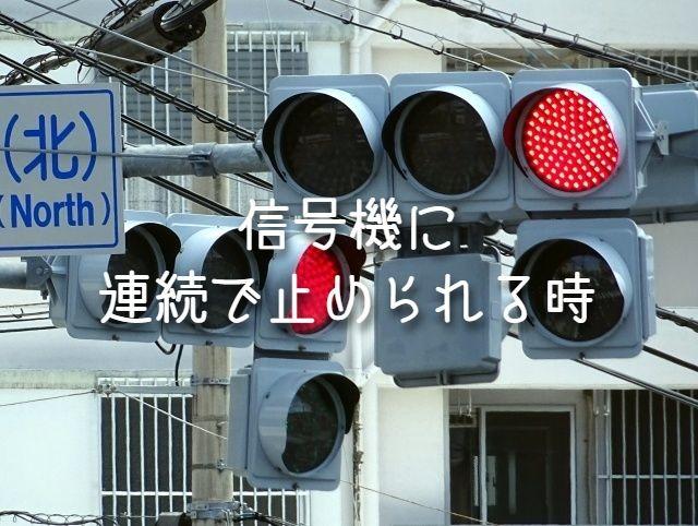 f:id:uenoyou111:20181205224439j:plain