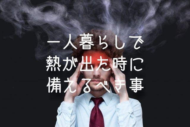 f:id:uenoyou111:20181208220256j:plain