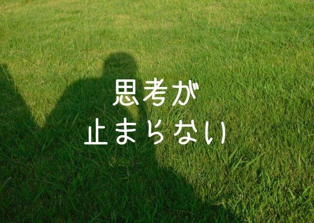 f:id:uenoyou111:20190124202417j:plain