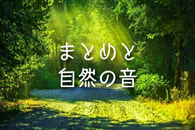 f:id:uenoyou111:20190127145314j:plain