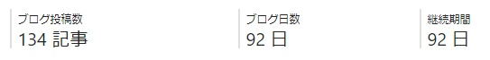 f:id:uenoyou111:20190203035120j:plain