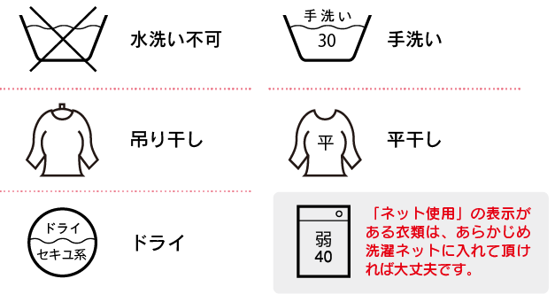 f:id:uenoyou111:20190216201224p:plain
