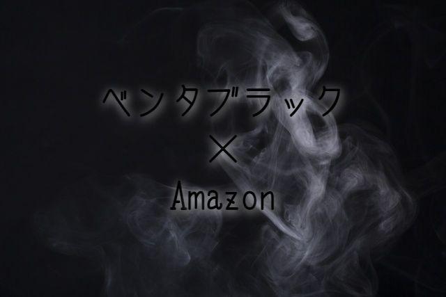 f:id:uenoyou111:20190218222143j:plain