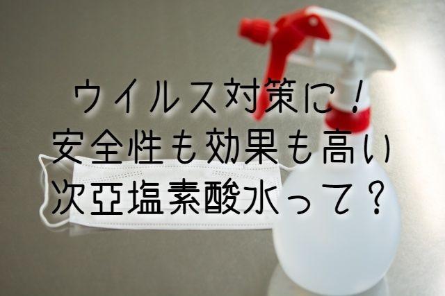 f:id:uenoyou111:20190302043741j:plain