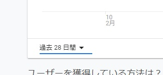 f:id:uenoyou111:20190304012924j:plain