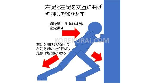 f:id:uenoyou111:20190324220124j:plain