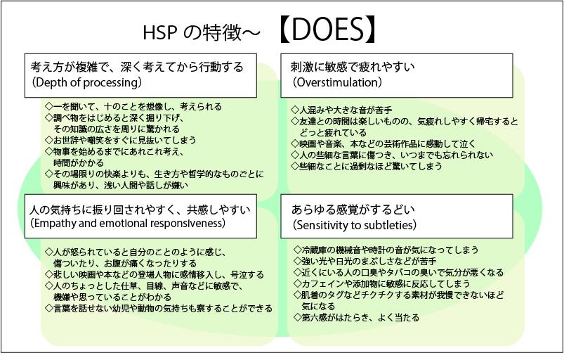 f:id:uenoyou111:20201027151352j:plain
