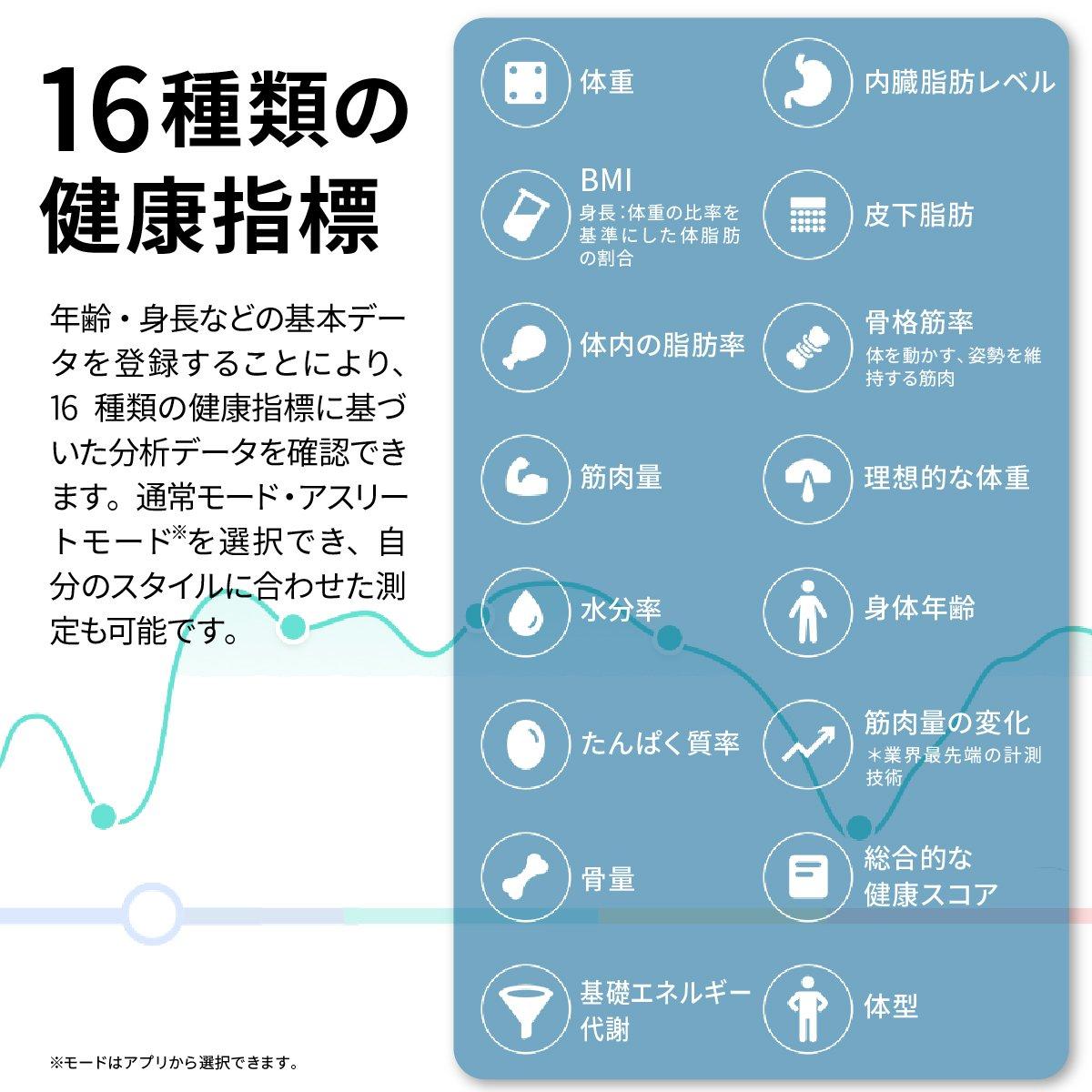 f:id:uenoyou111:20210717094108j:plain